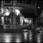 Film - Sans état d'ame | Stefano Paradiso - Cinematographer
