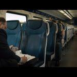 Film - Pauvre Georges   Stefano Paradiso - Cinematographer
