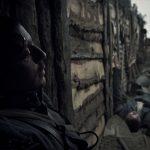 Film - Fango e Gloria | Stefano Paradiso - Cinematographer